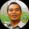 Ncang Solihin - Lembang