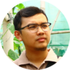 Rici Solihin - Lembang